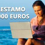 Prestamo 10000 euros