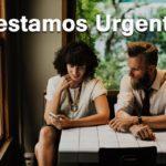 Prestamos Urgentes